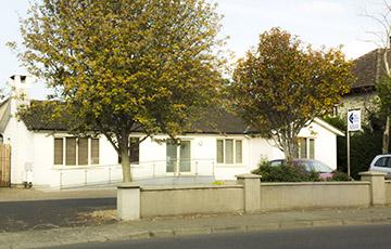 kilkenny clinic